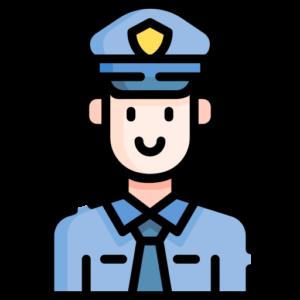 סימולציות משטרה