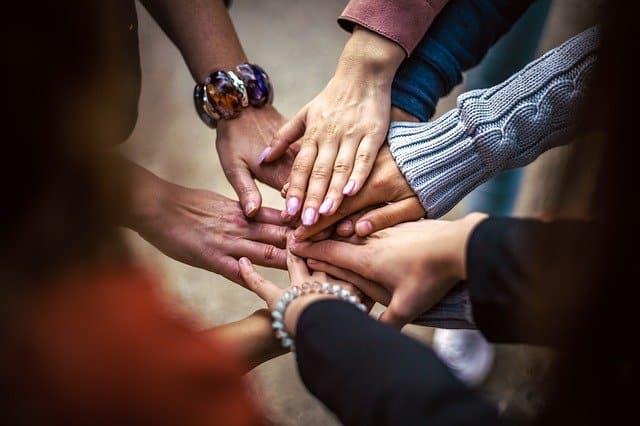 רעיונות לפעולות בתנועת נוער